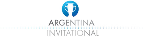Argentina Invitational Logo